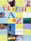 Florida A to Z Cover Image