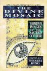 The Divine Mosaic Cover Image