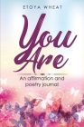 You Are Cover Image