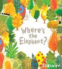 Where's the Elephant? Cover Image