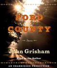Ford County: Stories Cover Image