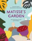 Matisse's Garden Cover Image