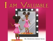 I AM Valuable Cover Image