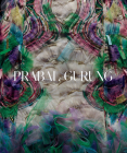 Prabal Gurung: Style and Beauty with a Bite Cover Image