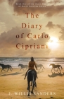 The Diary of Carlo Cipriani Cover Image