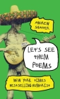 Let's See Them Poems Cover Image
