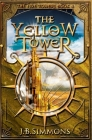 The Yellow Tower Cover Image