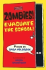 Zombies! Evacuate the School! Cover Image