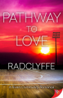 Pathway to Love (Rivers Community Romance #7) Cover Image