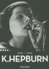 Katherine Hepburn Cover Image