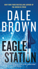 Eagle Station: A Novel Cover Image
