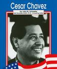 Cesar Chavez Cover Image
