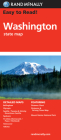 Washington Easy to Read Cover Image