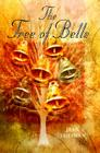 The Tree of Bells Cover Image