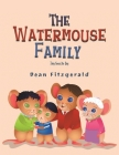 The Watermouse Family Cover Image