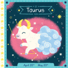 Taurus, 11 Cover Image
