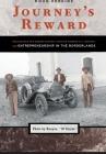 Journey's Reward Cover Image