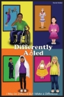Differently Abled Cover Image