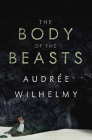 The Body of the Beasts Cover Image