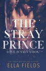 The Stray Prince Cover Image