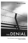 The Denial: A satirical novel of climate change Cover Image