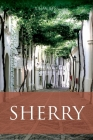 Sherry (Classic Wine Library) Cover Image