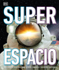 Superespacio: Una mirada fascinante el lejano, inmenso e increible universo Cover Image