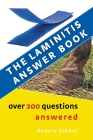 The Laminitis answer book: over 200 questions answered Cover Image