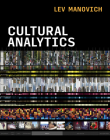 Cultural Analytics Cover Image