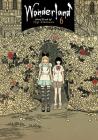 Wonderland Vol. 6 Cover Image