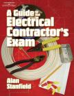 A Guide to the Electrical Contractor's Exam Cover Image