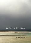 A Celtic Liturgy Cover Image
