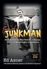 Son of a Junkman: My Life from the West Bottoms of Kansas City to the Bright Lights of Hollywood Cover Image