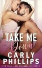 Take Me Down Cover Image