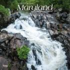 Maryland Wild & Scenic 2019 Square Cover Image