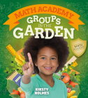 Groups in the Garden Cover Image