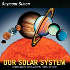 Our Solar System: Revised Edition Cover Image