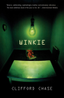 Winkie Cover Image