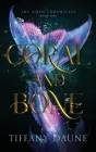 Coral and Bone (Siren Chronicles #1) Cover Image