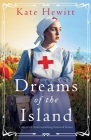 Dreams of the Island: Completely heart-wrenching historical fiction Cover Image