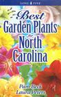 Best Garden Plants for North Carolina Cover Image