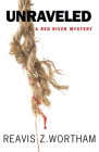 Unraveled (Red River Mysteries #6) Cover Image