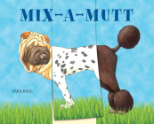 Mix-A-Mutt Cover Image