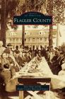Flagler County Cover Image