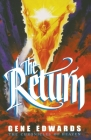 The Return (Chronicles of Heaven #5) Cover Image