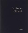 Lee Krasner: Charcoals Cover Image
