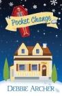 Pocket Change Cover Image