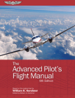 The Advanced Pilot's Flight Manual Cover Image