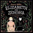 Elizabeth and Zenobia Cover Image