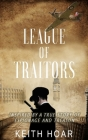 League of Traitors Cover Image